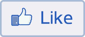 facebook_like_button