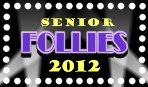 Senior-Follies-12