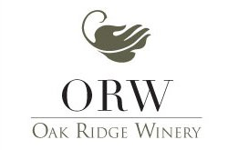 Oak Ridge Winery Logo